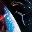 The Quiet Zone/The Pleasure Dome/Van Der Graaf Generator