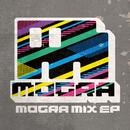 MOGRA MIX EP/VARIOUS