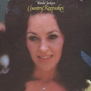 Country Keepsakes/Wanda Jackson