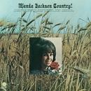 Wanda Jackson Country!/Wanda Jackson