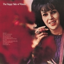 The Happy Side Of Wanda Jackson/Wanda Jackson