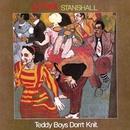 Teddy Boys Don't Knit/Vivian Stanshall