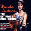 The Ultimate Collection/Wanda Jackson