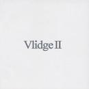 Vlidge II/Vlidge