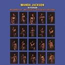 "Wanda Jackson ""In Person""/Wanda Jackson"