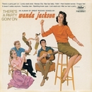 There's A Party Goin' On/Wanda Jackson