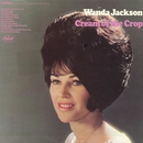 Cream Of The Crop/Wanda Jackson