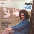 Sings Country Songs/Wanda Jackson