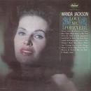 Love Me Forever/Wanda Jackson