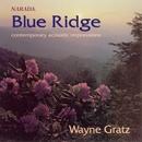 Blue Ridge/Wayne Gratz