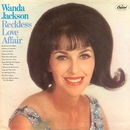 Reckless Love Affair/Wanda Jackson
