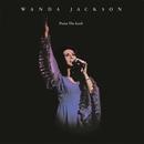 Praise The Lord/Wanda Jackson