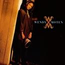Wendy Moten/Wendy Moten