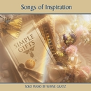 Simple Gifts (Songs of Inspiration)/Wayne Gratz