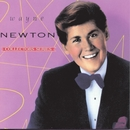 Capitol Collectors Series/Wayne Newton