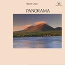Panorama/Wayne Gratz