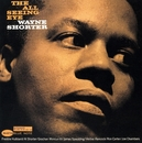 The All Seeing Eye (The Rudy Van Gelder Edition)/Wayne Shorter