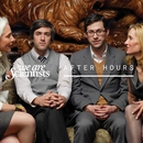 After Hours/We Are Scientists