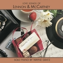 From Me To You (Love Songs of Lennon & McCartney)/Wayne Gratz