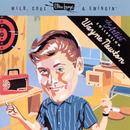 Wild, Cool & Swingin'/Wayne Newton