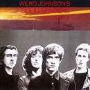 Solid Senders/WILKO JOHNSON
