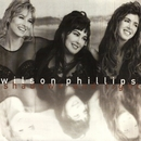 Shadows And Light/Wilson Phillips