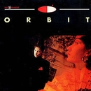 Orbit/William Orbit