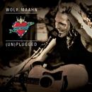 Direkt Ins Blut (Remastered)/Wolf Maahn