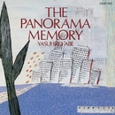 THE PANORAMA MEMORY/安部恭弘