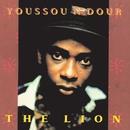 The Lion/Youssou N'Dour