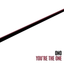 You're The One/Yoko Ono