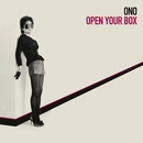 Open Your Box/Yoko Ono