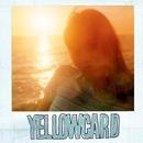 Ocean Avenue/Yellowcard