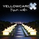 Paper Walls/Yellowcard