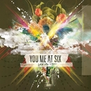 Hold Me Down/You Me At Six