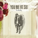 Underdog/You Me At Six