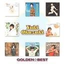 Golden Best Yuki Okazaki/Yuki Okazaki