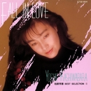 FALL IN LOVE/柏原芳恵