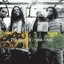 The Best of Ziggy Marley And The Melody Makers (1988 - 1993)/Ziggy Marley & The Melody Makers