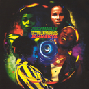 Jahmekya/Ziggy Marley & The Melody Makers