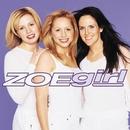 Zoegirl Bonus EP/Zoegirl
