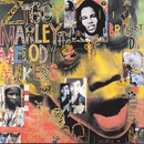 One Bright Day/Ziggy Marley & The Melody Makers