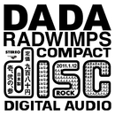 DADA/RADWIMPS