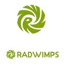 25コ目の染色体/RADWIMPS