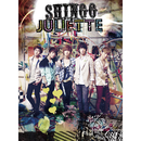 JULIETTE/SHINee