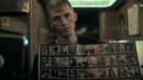 See My Tears/Machine Gun Kelly