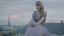 Begin Again/Taylor Swift