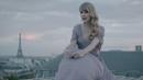 Begin Again/Taylor Swift