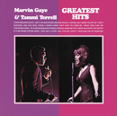 Greatest Hits/Marvin Gaye, Tammi Terrell