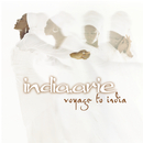 INDIA ARIE/VOYAGE TO/India.Arie